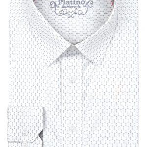 Platino Shirt