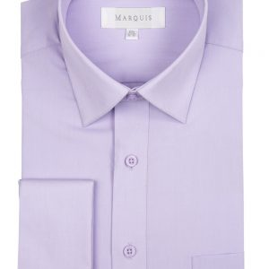 Dress Shirts w/French Cuff & Links