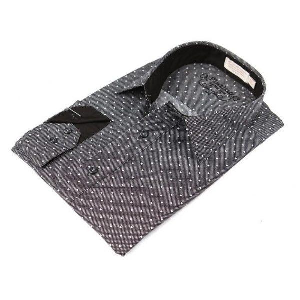 Platino Shirt 14124