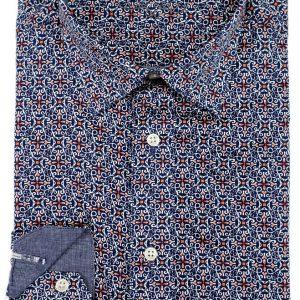 Platino Shirt 17169