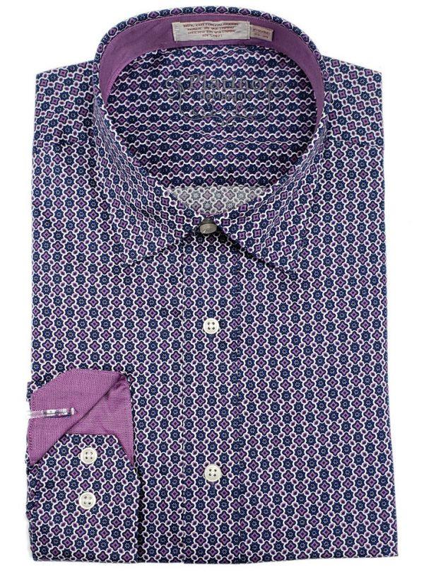 Platino Shirt 17166