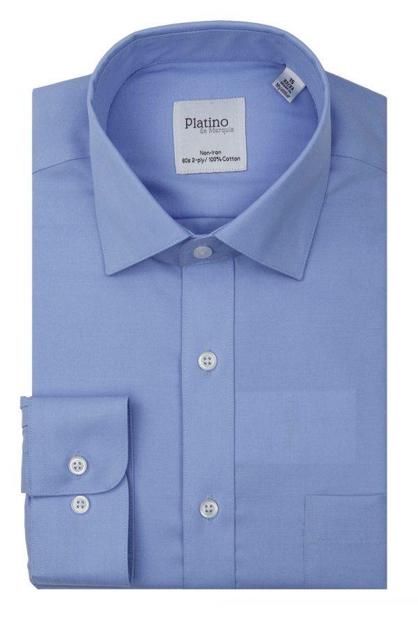 Non-Iron Dress Shirt