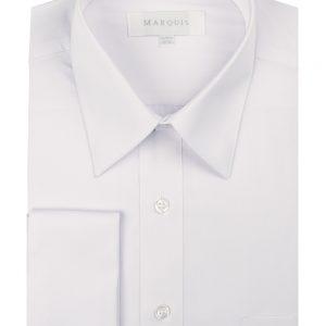 Dress Shirts w/French Cuff & Links