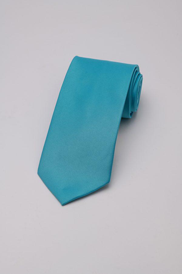 Solid Tie TH901