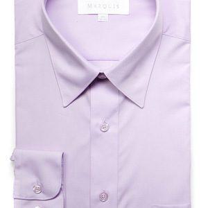 Big & Tall Dress Shirt